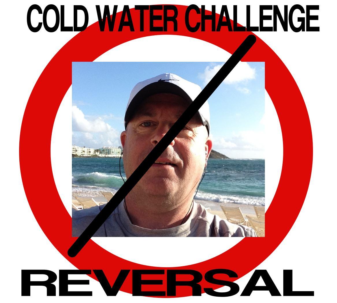dano water challenge reverse