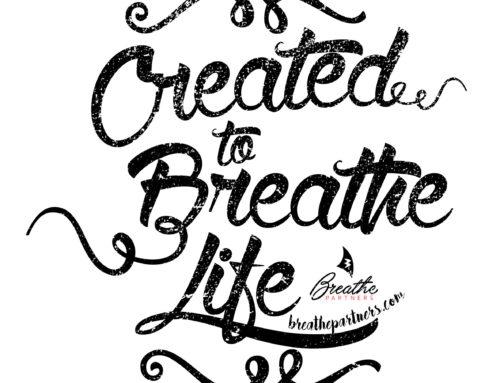 Breathe37